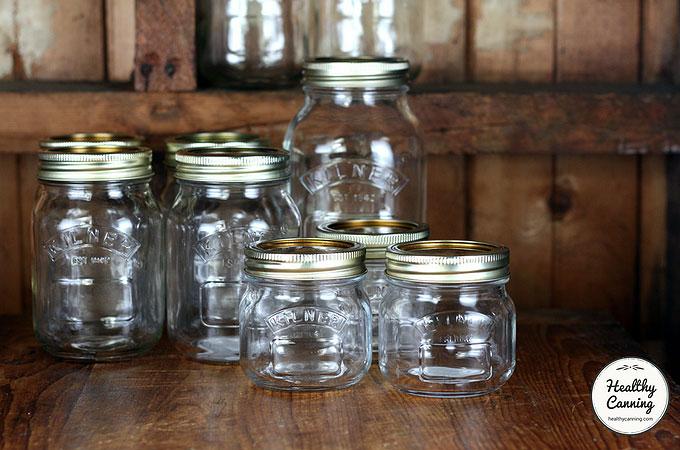 Kilner-Jars-101