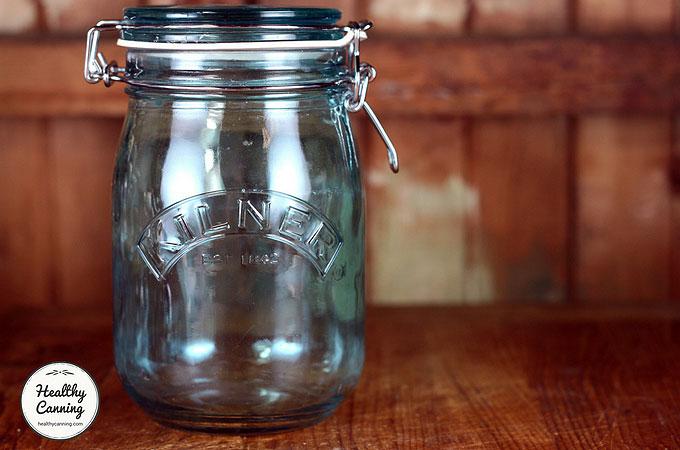 Kilner-Jars-104