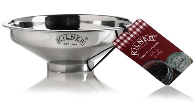 Kilner-flat-funnel