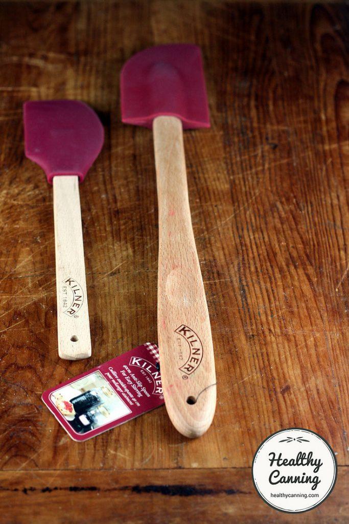 Kilner-spatulas-101