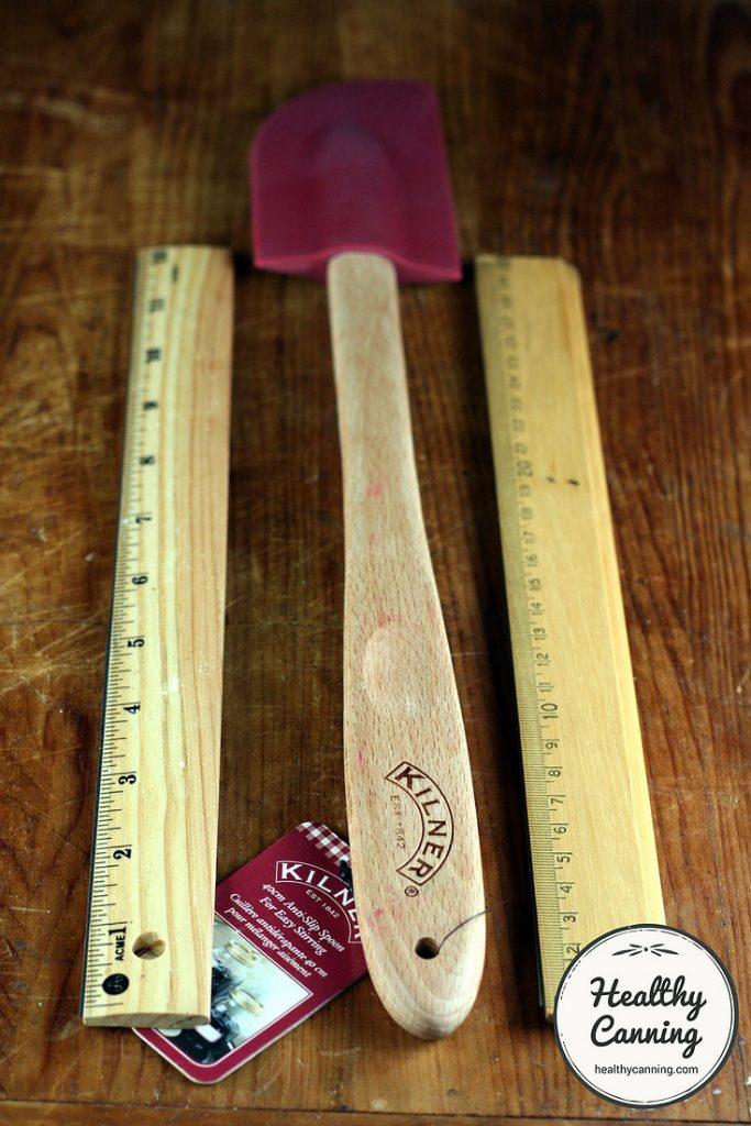 Kilner-spatulas-102