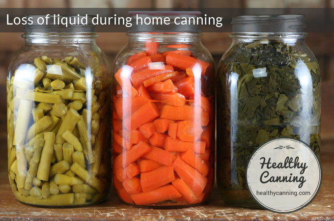 Loss-of-liquid-during-home-canning-001