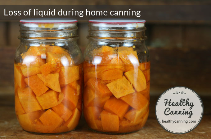 Loss-of-liquid-during-home-canning-002