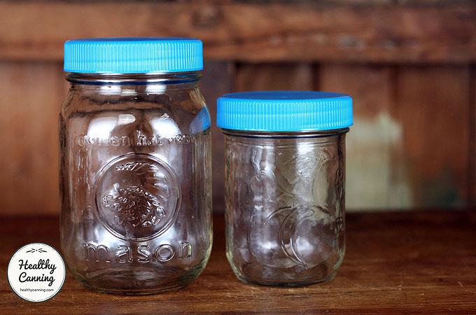 mayo-mason-jar-storage-lids-101