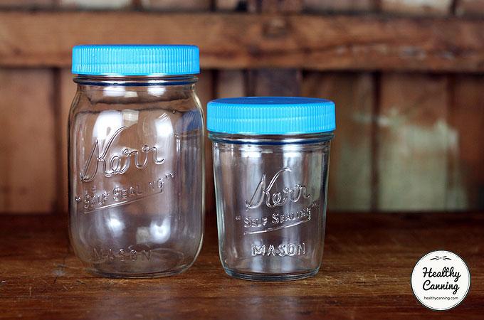 mayo-mason-jar-storage-lids-103