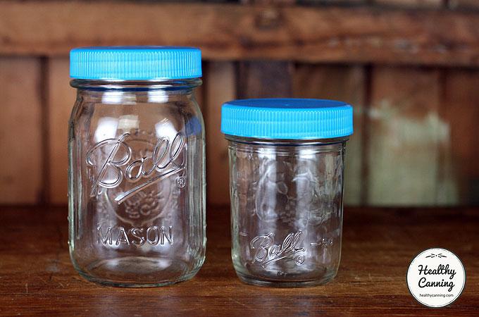 mayo-mason-jar-storage-lids-104