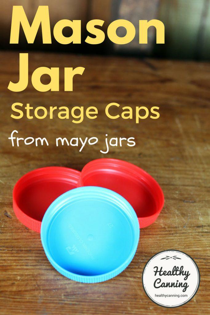 mayo-mason-jar-storage-lids-pn1