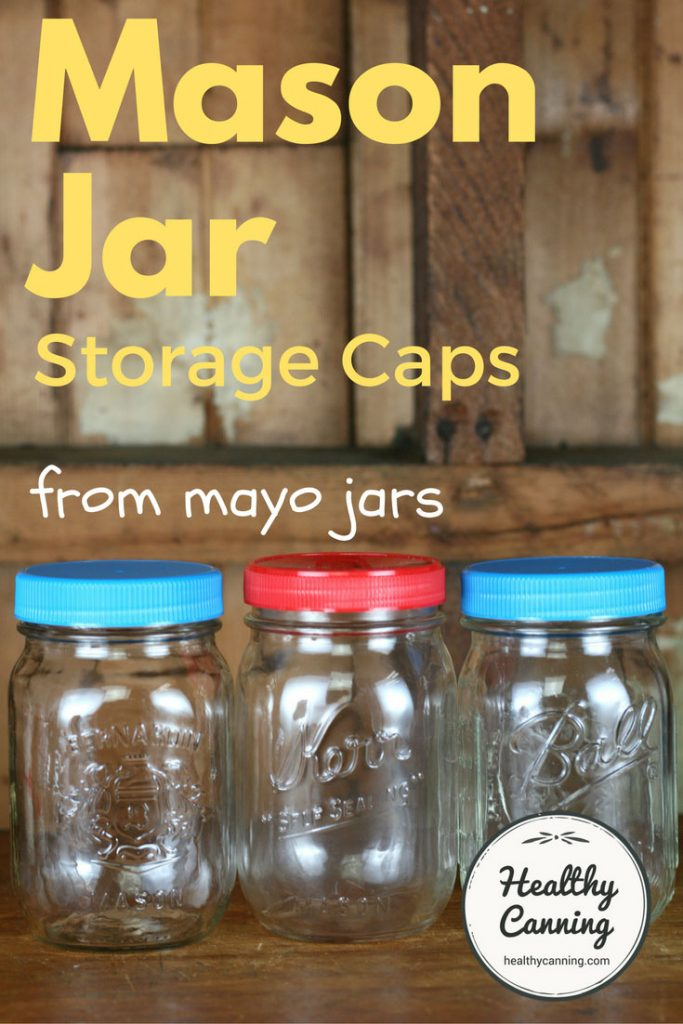 mayo-mason-jar-storage-lids-pn2
