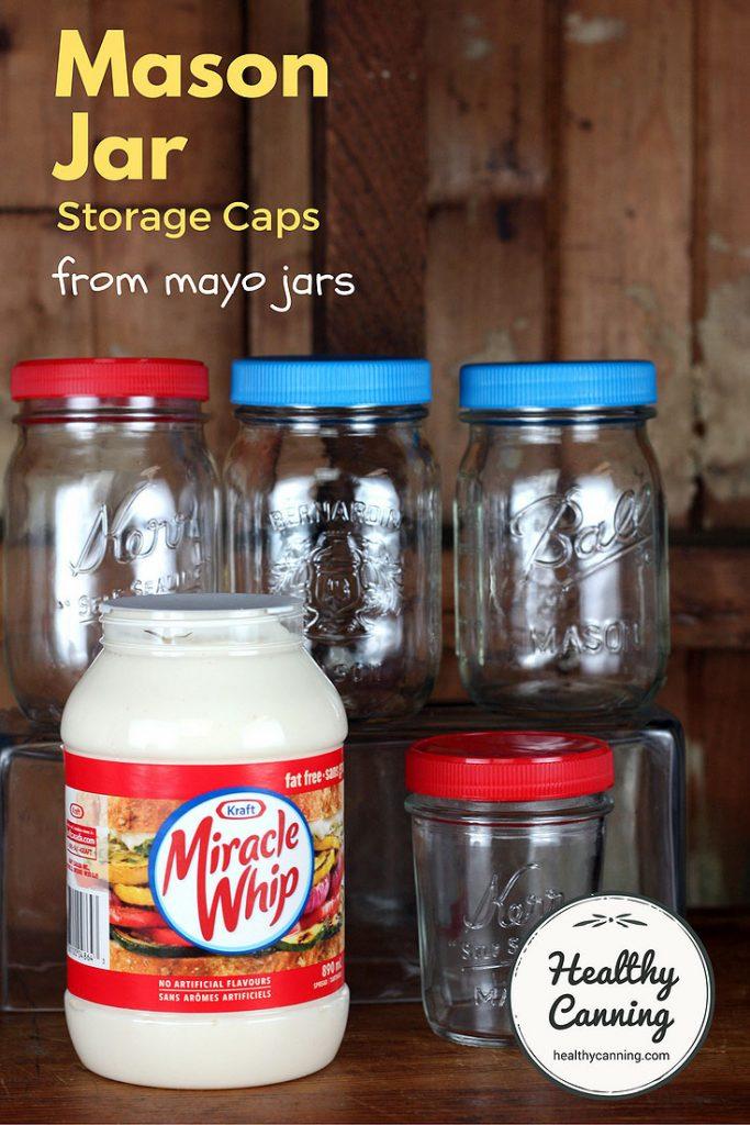 mayo-mason-jar-storage-lids-pn3