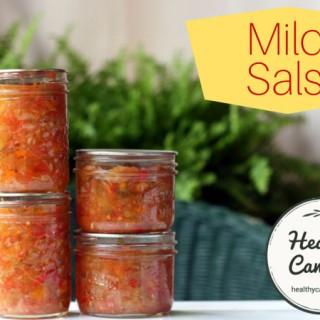 Mild-Salsa-011