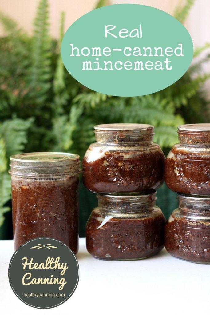 mincemeat-pn2