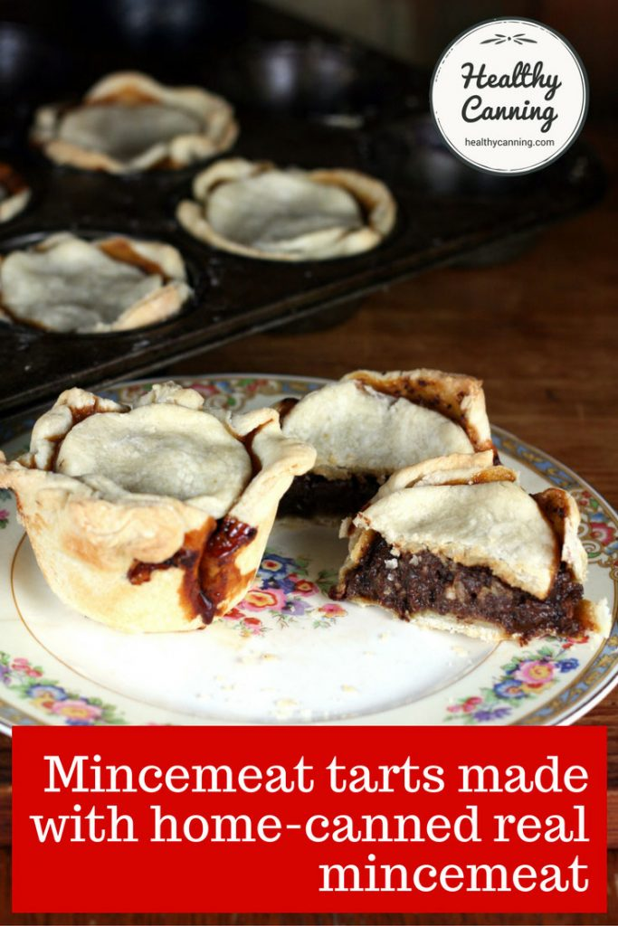 mincemeat-tarts-pn1