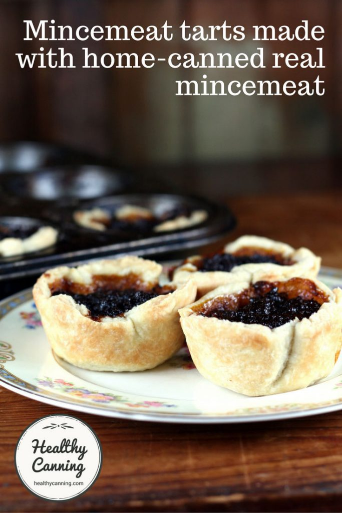 mincemeat-tarts-pn3