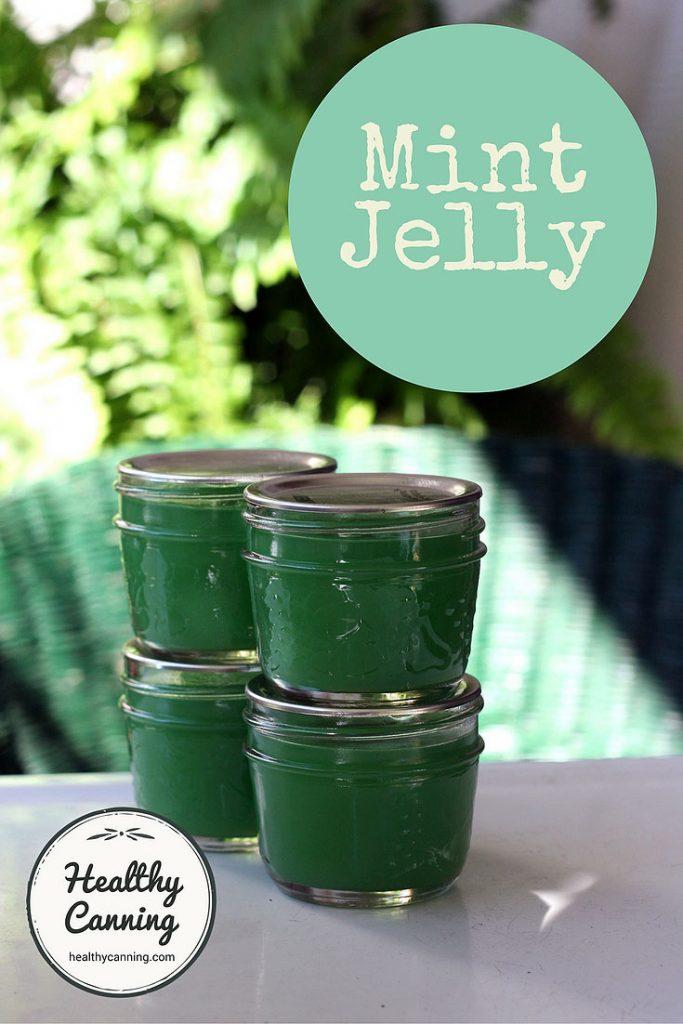 mint-jelly-pn2