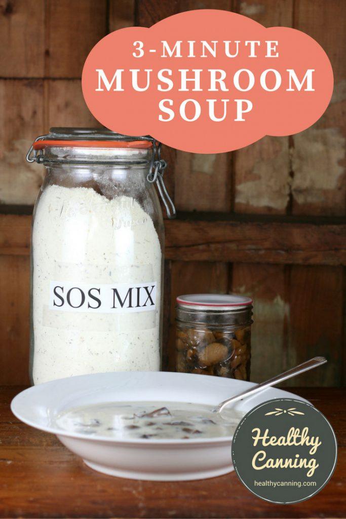mushroom-soup-pn