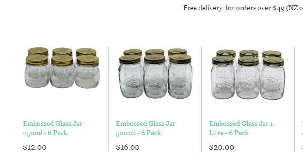 new-zealand-jars