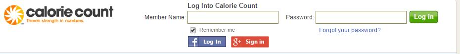 Nutrtiion-calorie-count