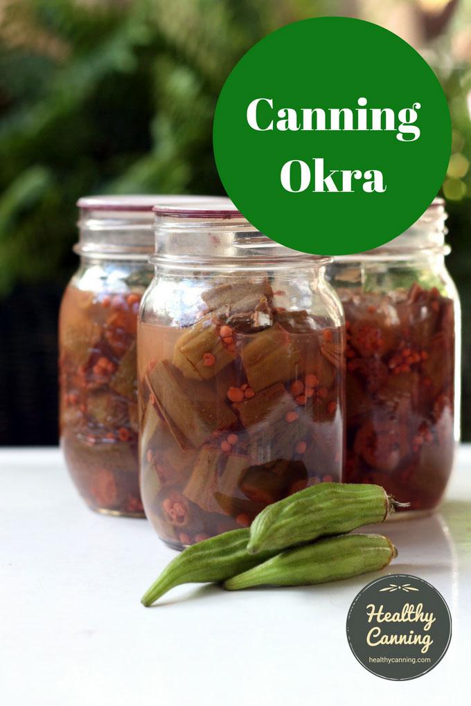 Okra-PN2