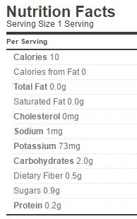 onion-relish-nutrition-sugar-and-salt-free