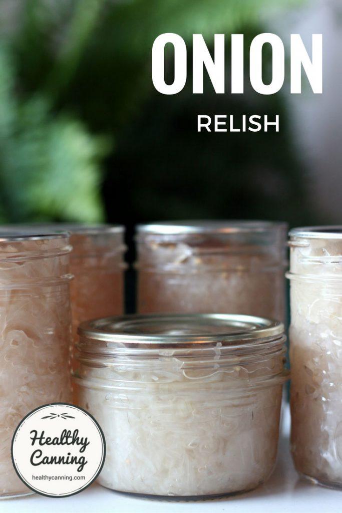 onion-relish-pn2