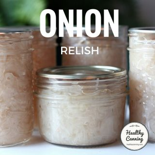 onion-relish-tn