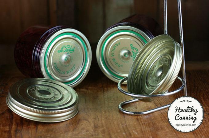 Parfait-100-mm-lids