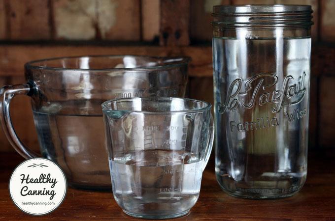 Parfait-jars-1.5-litre-002