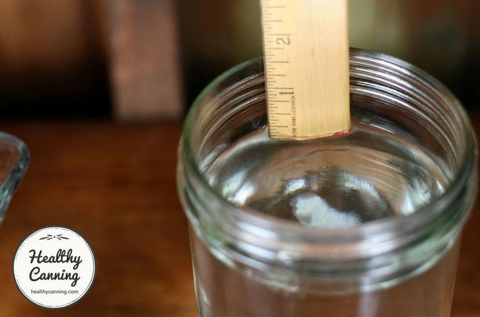 Parfait-jars-1.5-litre-003