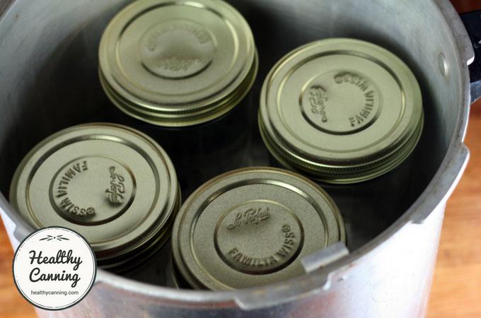 Parfait-jars-1.5-litre