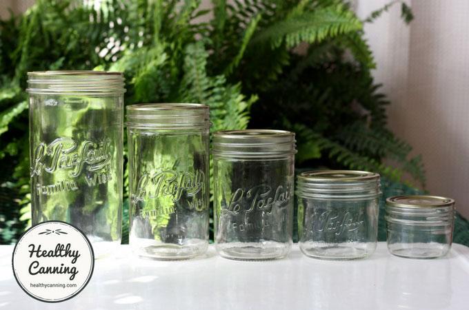 Parfait-jars-empty