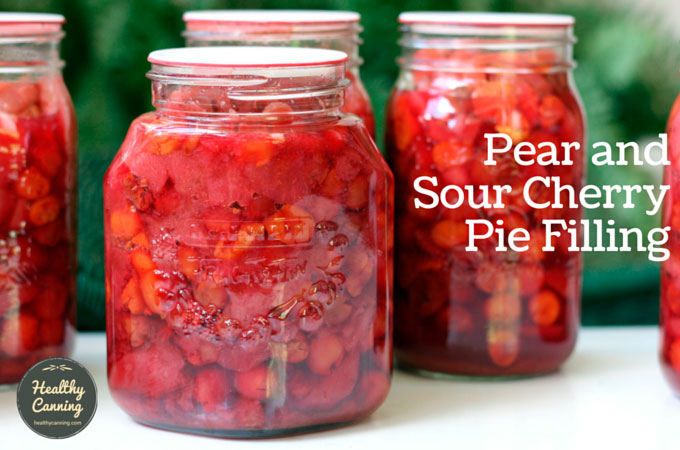 Pear-and-Sour-Cherry-Pie-Filling-104