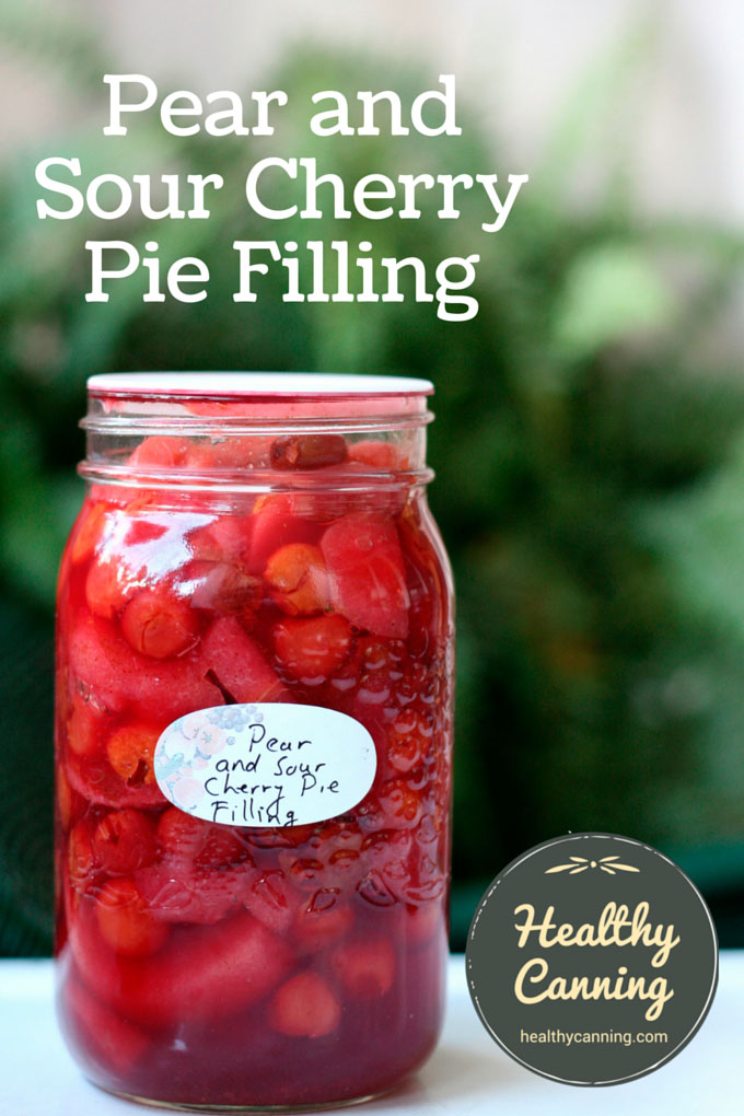 Pear-and-Sour-Cherry-Pie-Filling-PN-1