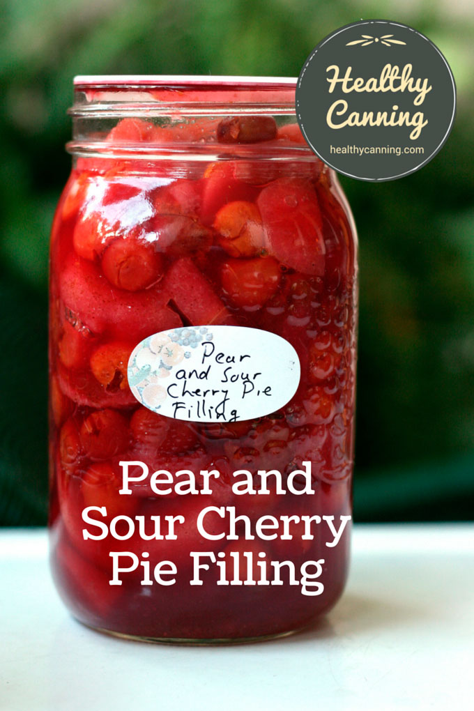 Pear-and-Sour-Cherry-Pie-Filling-PN-2