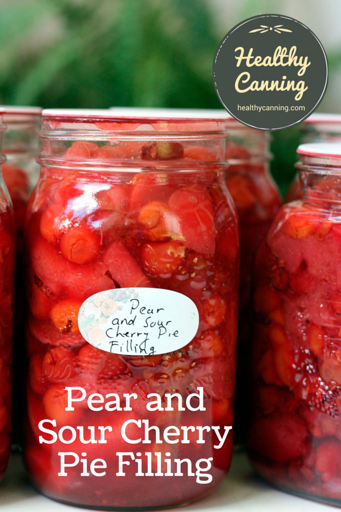 Pear-and-Sour-Cherry-Pie-Filling-PN-3