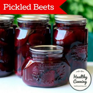 Pickled-Beets-TN