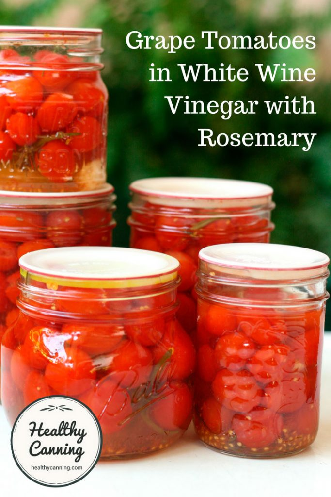 Pickled-Cherry-Tomatoes-PN-2
