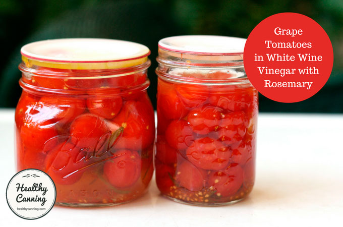 Pickled-Grape-Tomatoes-102