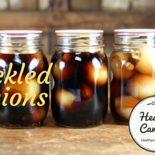 Pickled-Onions-002