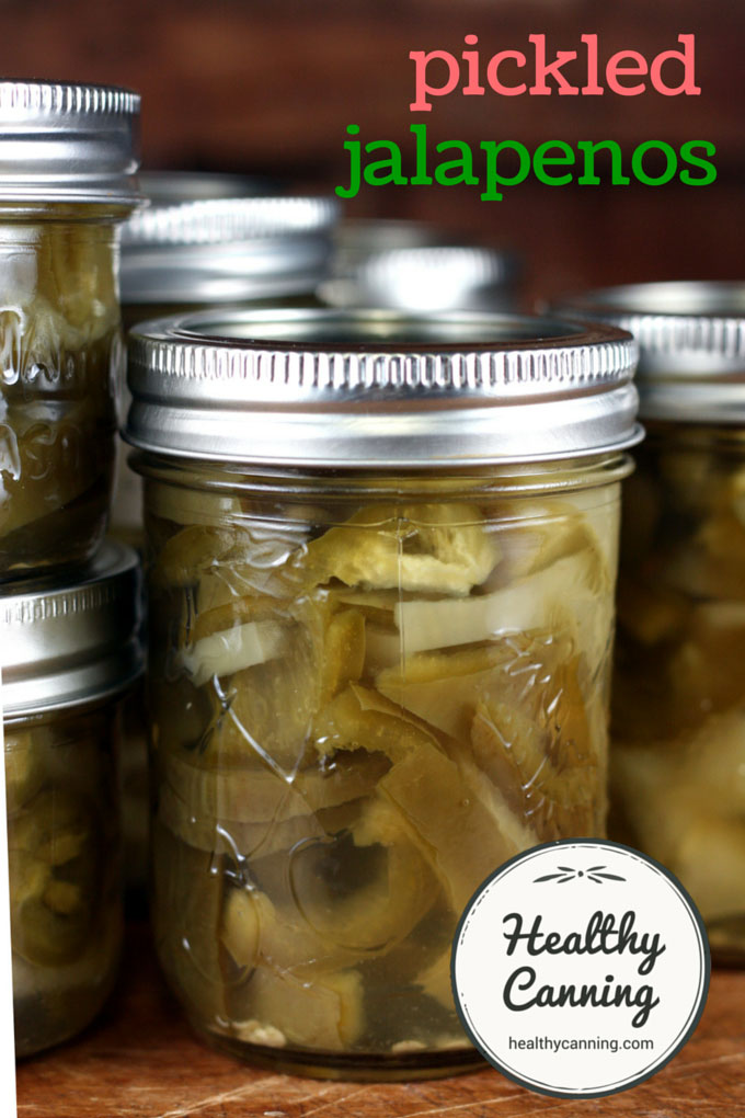 Pickled jalapenos 001
