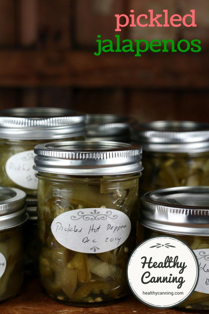 Pickled jalapenos 002
