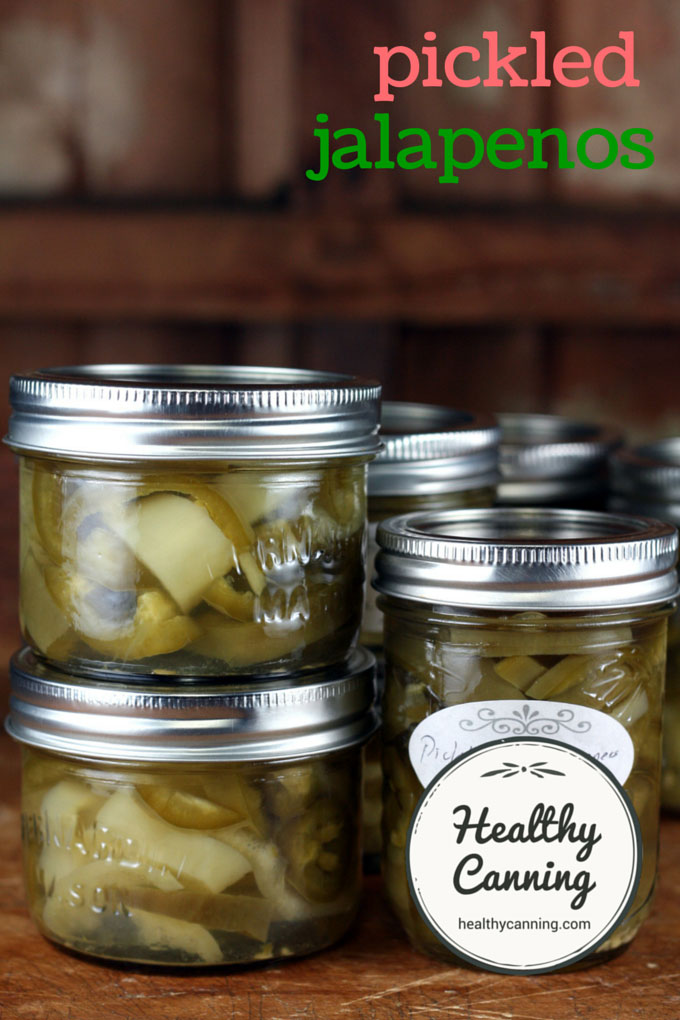 Pickled jalapenos 003