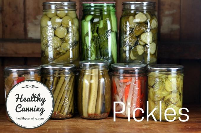 Pickles 1002