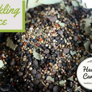 Pickling-Spice-005