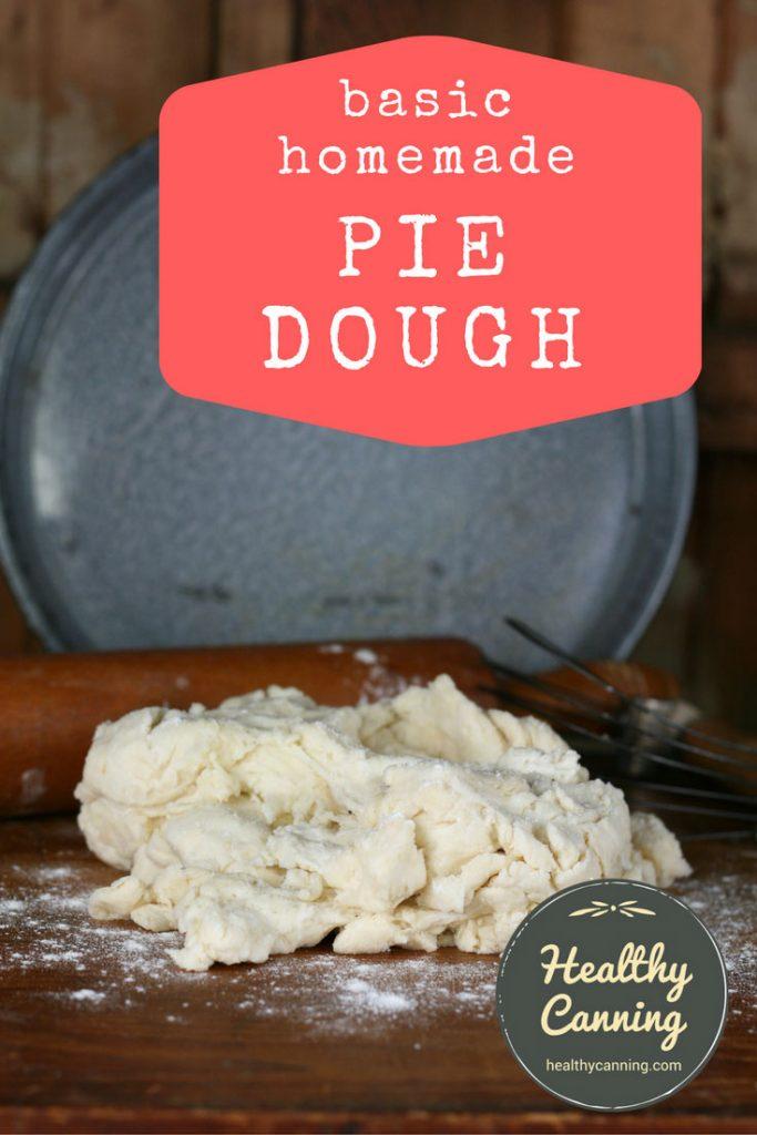pie-dough-pn