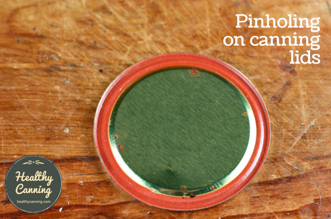 Pinholing-002