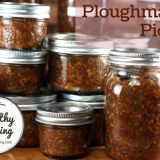 Ploughmans-Pickle-009