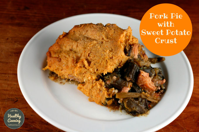 Pork-Pie-with-Sweet-Potato-Crust-2