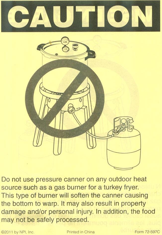 Presto-no-propane-burner