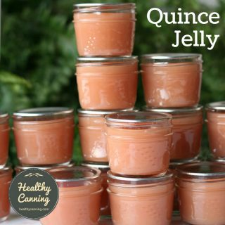 quince-jelly-tn