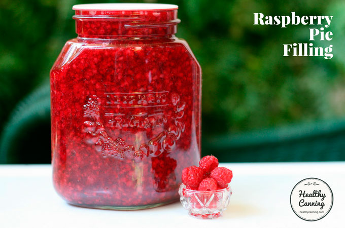 Raspberry-Pie-Filling-103